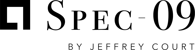 Spec 09 Logo