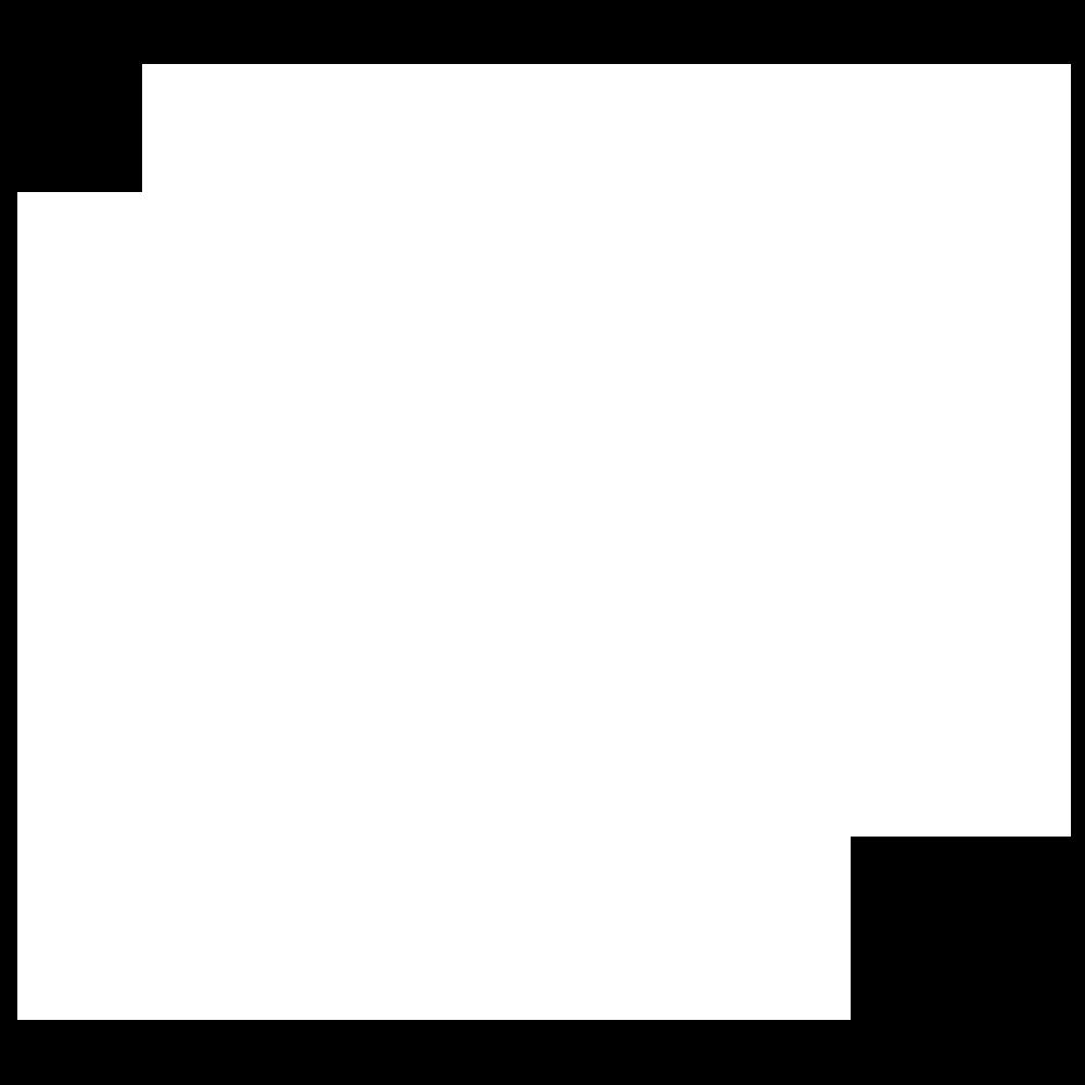 vote-icon-1000x1000-1